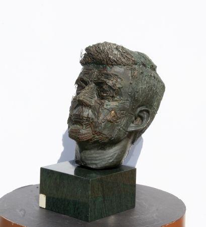 Múltiple Dali - Hommage a John F. Kennedy