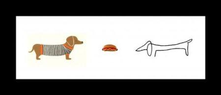 Múltiple Leirner - Hot Dog