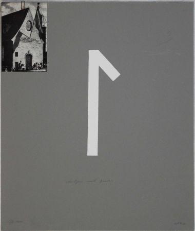 Serigrafía Tatafiore - Ideologie und praxis