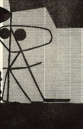 Libro Ilustrado Della Torre - In altro nero