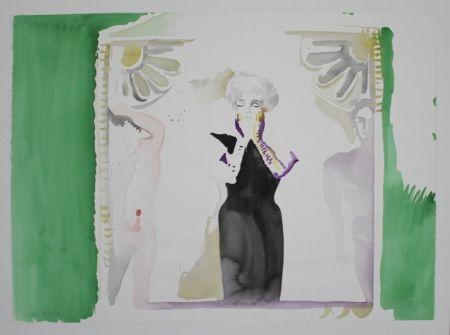 Sin Técnico Herzog - In Liebe herrschen - Marilyn