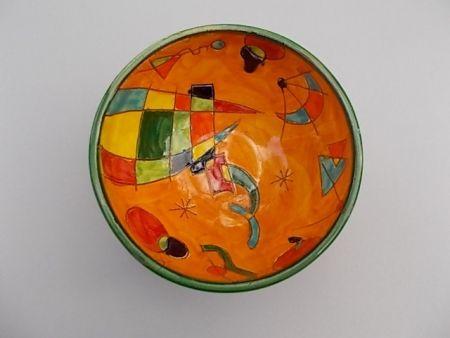 Cerámica Miró - Inconnu
