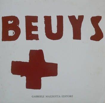 Múltiple Beuys - Ja Ja Ja Ja, Nee Nee Nee Nee