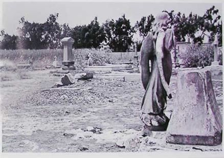 Fotografía Komu - Karachi Series