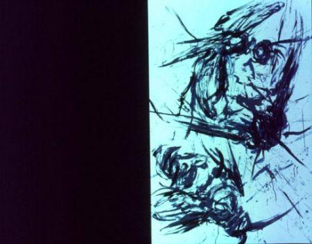 Sin Técnico Drake - Killer Cicada