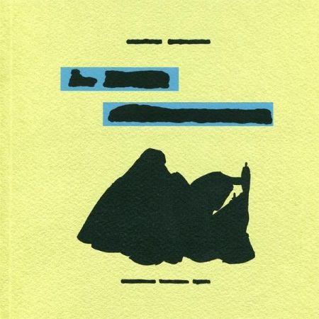 Libro Ilustrado Isgro - La bella addormentata nel bosco