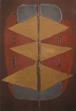 Libro Ilustrado Braque - La Liberté des Mers.