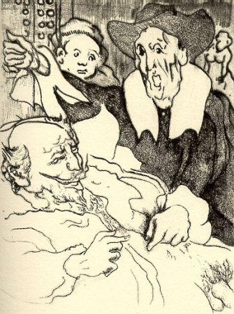 Libro Ilustrado Sassu - La strega e il capitano