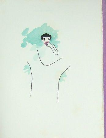 Libro Ilustrado Della Casa - L'albero delle more