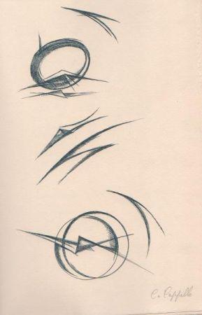 Libro Ilustrado Cappello - Lame