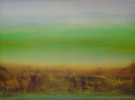 Sin Técnico Feng - Landscape #08-06-08