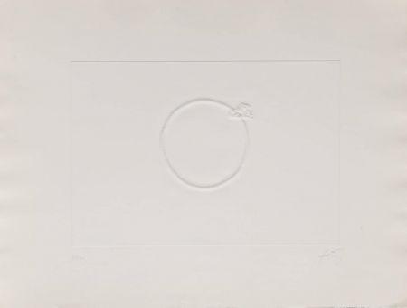 Talla En Madera Tàpies - Le Cercle de Cord