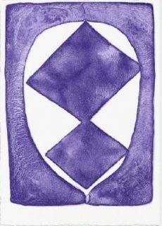 Libro Ilustrado Lafabrie - Le Crayon-charade
