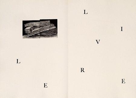 Sin Técnico Zao - Le livre des livres II