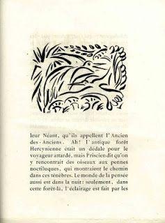 Libro Ilustrado Friesz - Le pacte de l'écolier Juan