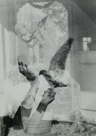 Fotografía Cramer - Liberation