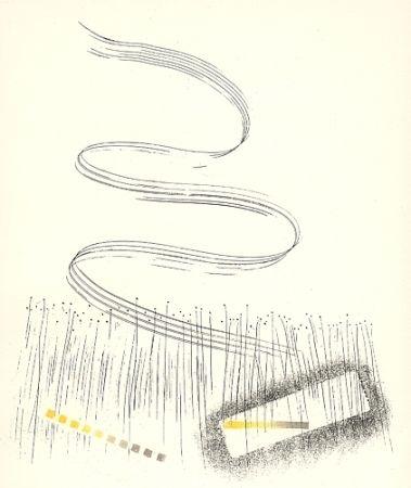 Libro Ilustrado Melotti - Linee