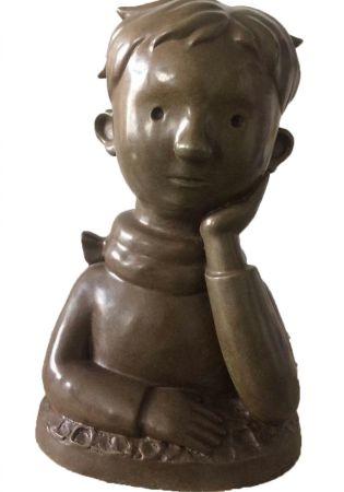 Múltiple Jingdong - Little Prince