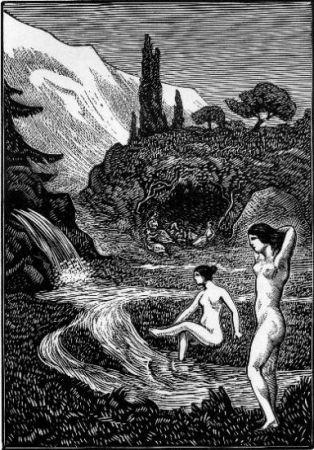 Libro Ilustrado Colin - L'odyssée