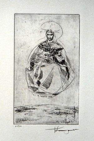 Libro Ilustrado Longaretti - Longaretti