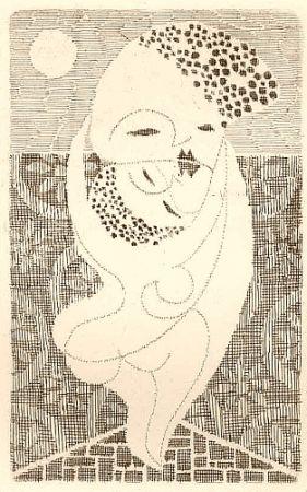 Libro Ilustrado Enzo Maria - L'uomo, l'amore