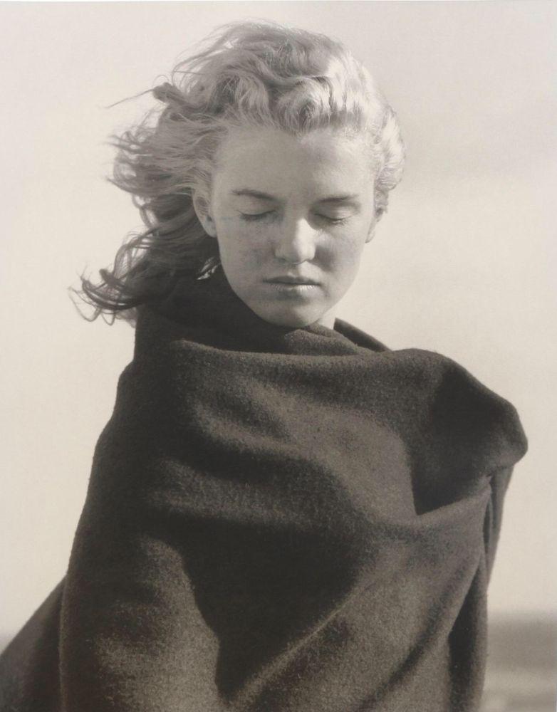Múltiple De Dienes  - Marilyn Monroe I