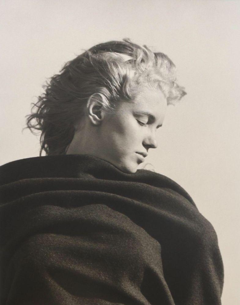 Múltiple De Dienes  - Marilyn Monroe III