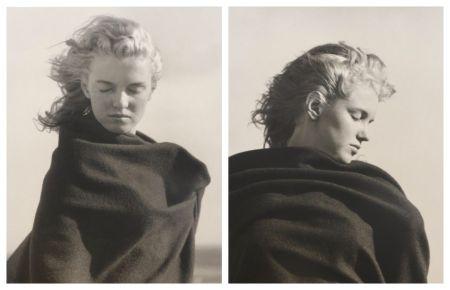 Múltiple De Dienes  - Marilyn Monroe (Set of 2)