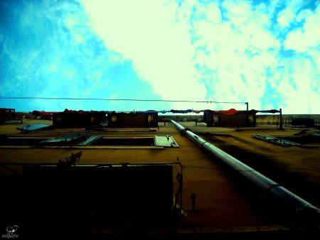 Fotografía Bohorquez - Medialuz (Halflight)