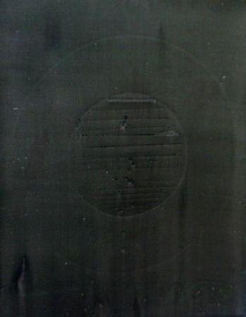 Múltiple Degottex - Metasphère 2