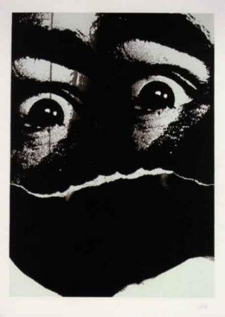 Múltiple Saura - Moi, Planche 14