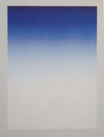Litografía Orr - MU-3