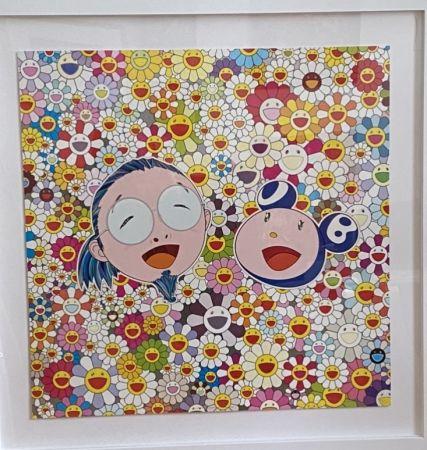 Sin Técnico Murakami - Murakami  dob