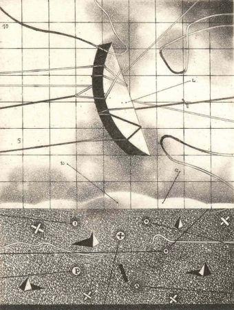 Libro Ilustrado Assadour - Natura morta