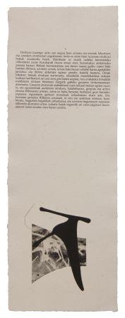 Libro Ilustrado Baroja-Collet - Neguko kronika hegoaldeko ordeketan