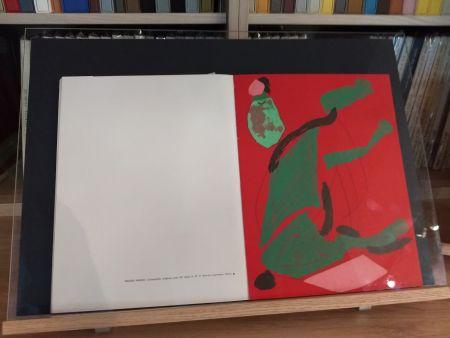 Libro Ilustrado Marini - No 35