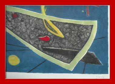 Libro Ilustrado Goetz - Nocturnos e altre poesie
