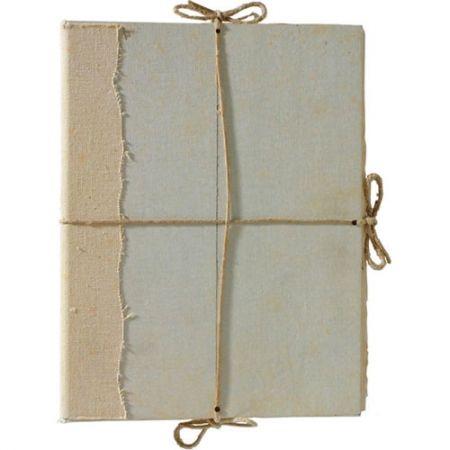Libro Ilustrado Tàpies - Novel·la - Tàpies / Brossa