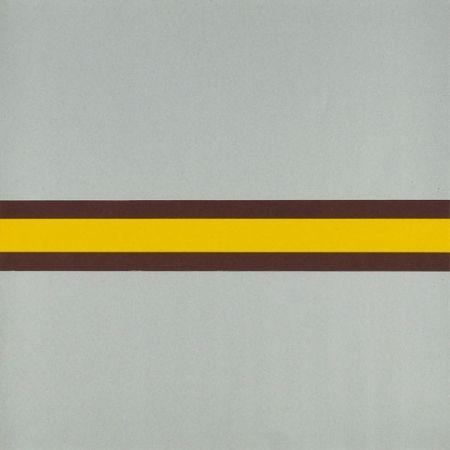 Serigrafía Mosset - Papier de bonbon