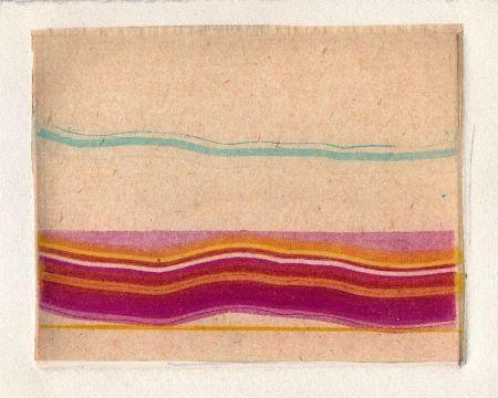 Libro Ilustrado Frattini - Parabola del bianco