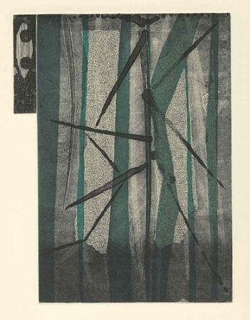 Libro Ilustrado Della Torre - Per infinite pianure