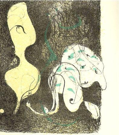 Libro Ilustrado Della Torre - Pervigilium Veneris