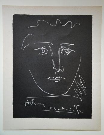 Libro Ilustrado Picasso - Picasso pour Roby