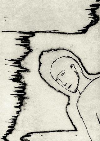 Libro Ilustrado Paladino - Piccolo circolo chiuso
