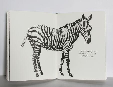 Libro Ilustrado Pettibon - Plots on Loan