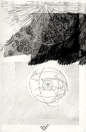 Libro Ilustrado Franco - Poesie filosofiche