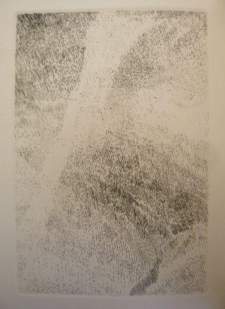 Libro Ilustrado Celan Lestrange - Protocole