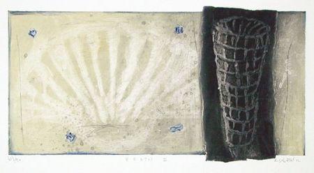 Sin Técnico Gorodine - Protos II (2002)