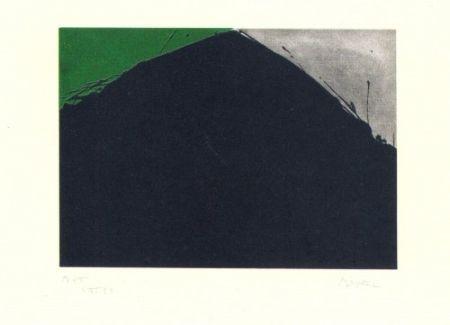 Grabado Borrell Palazón - Records de paisatge-4