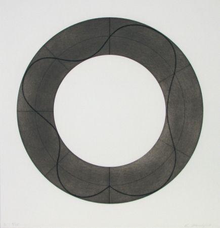 Talla En Madera Mangold - Ring Image B